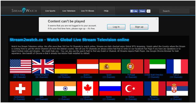 stream2watch.co