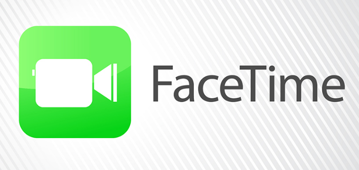 Facetime video calls For iOS Devices