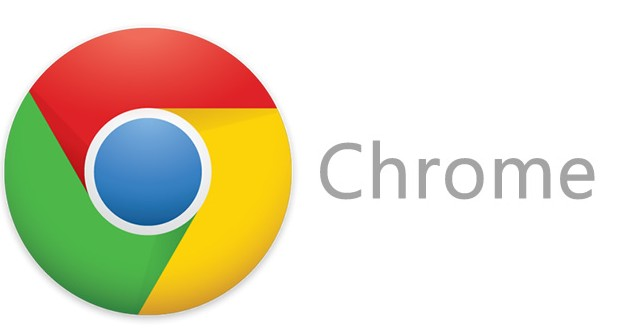How to Clear Cache Google Chrome