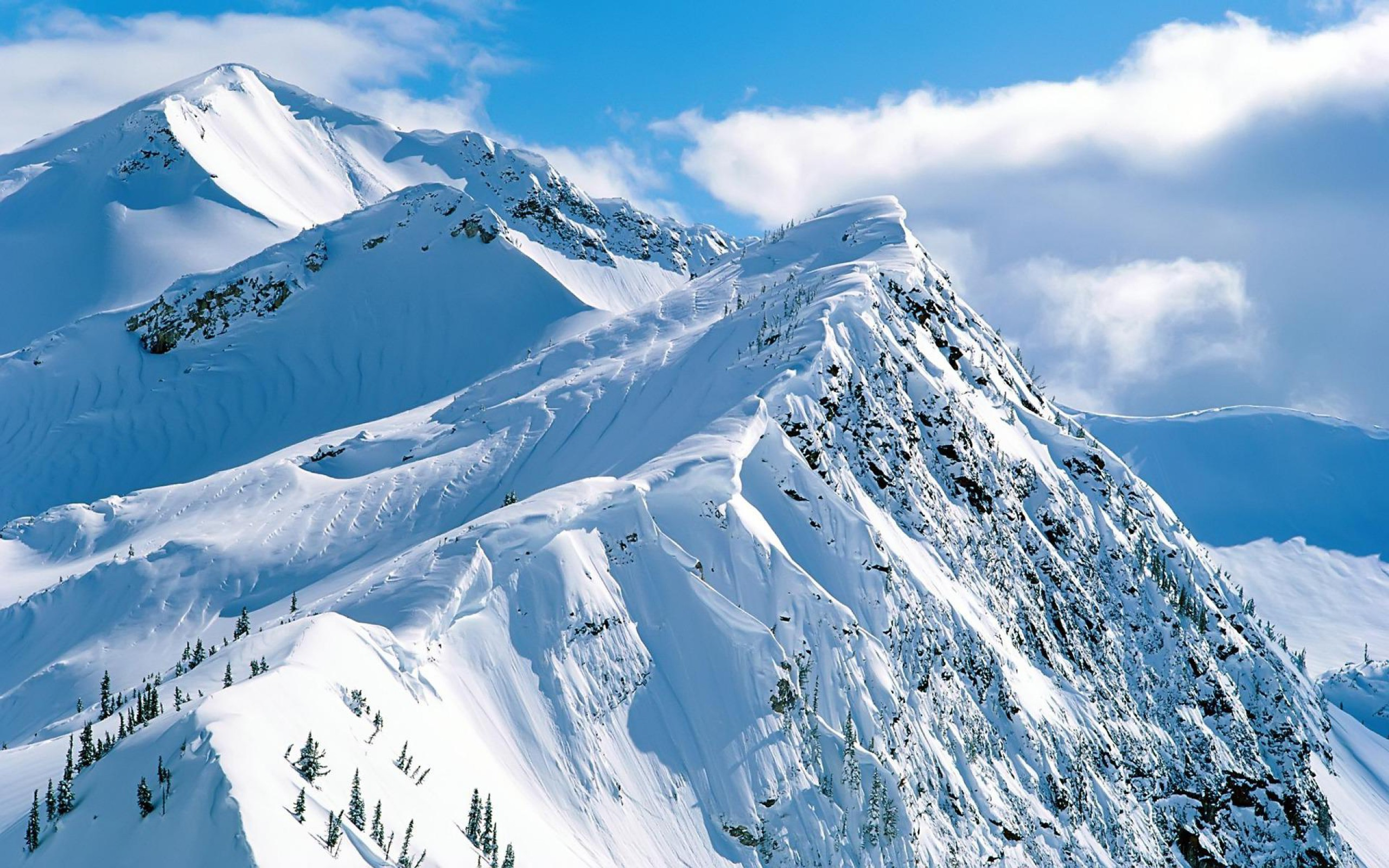 Hd wallpaper mountains - Mountains Wallpaper Mountain Wallpapers Hd