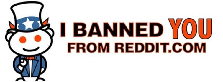 Best free hookup apps reddit