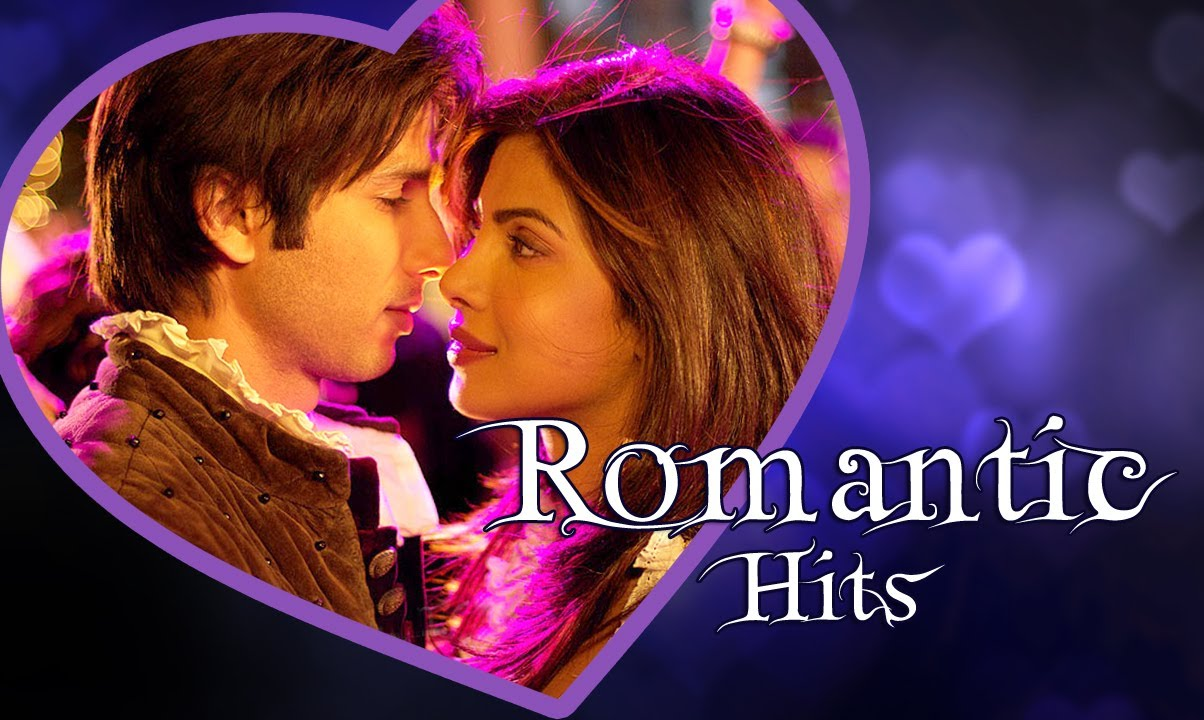 Top 50 Best Romantic Bollywood Songs List In Hindi Latest ...