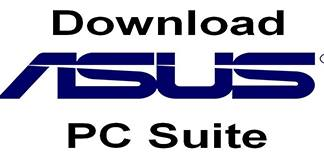 Download Asus PC suit and USB Drivers for Zenfone, Pad