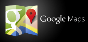 fix google map stopped working error