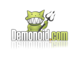 Demonoid torrent