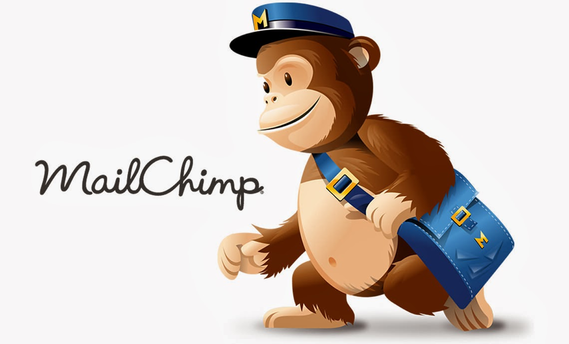 Image result for MailChimp Alternatives Email