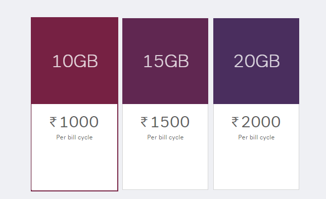 airtel-4g-postpaid-plans-highspeed