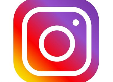 How to Delete Instagram Account Permanently and Temporary