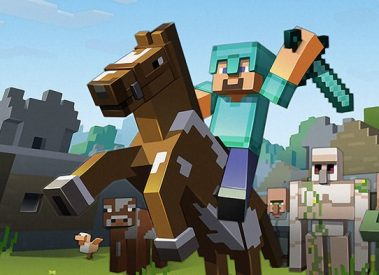 How To Get Minecraft Premium Account For Free