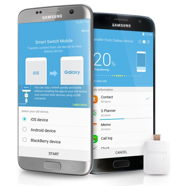 samsung-switch_smart