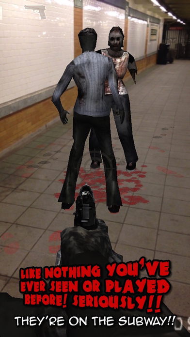 zombies-everywhere-the-augmented-reality-apocalypse