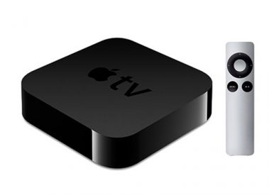 How To Turn Off Apple TV With Remote (All Models)