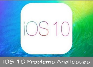 4 Easy Steps to Solve iOS 10 Notification Sound Problem