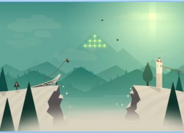 12 Best Offline Android Games 2016 (Free/Paid)