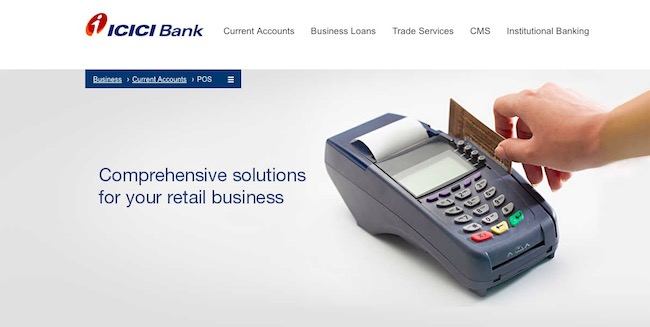 mpos-by-icici-merchant-services