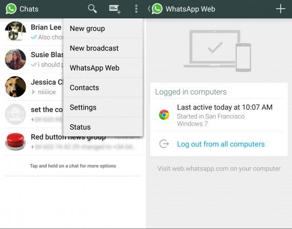 whatsapp-web-android-setup