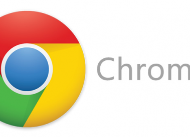 how to delete recently closed on chrome mac
