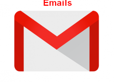 How to Recover Permanently Deleted Emails From Gmail