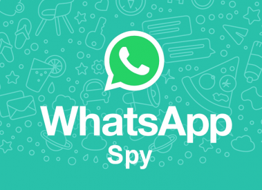 Whatsapp Spy :How To Access Someone WhatsApp Account [ Andriod
