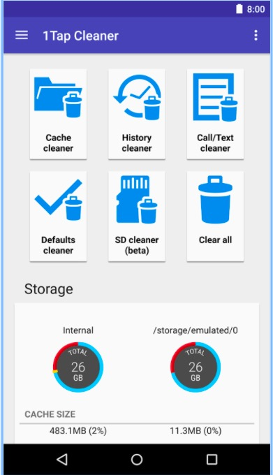 1tap-cleaner-cache-history