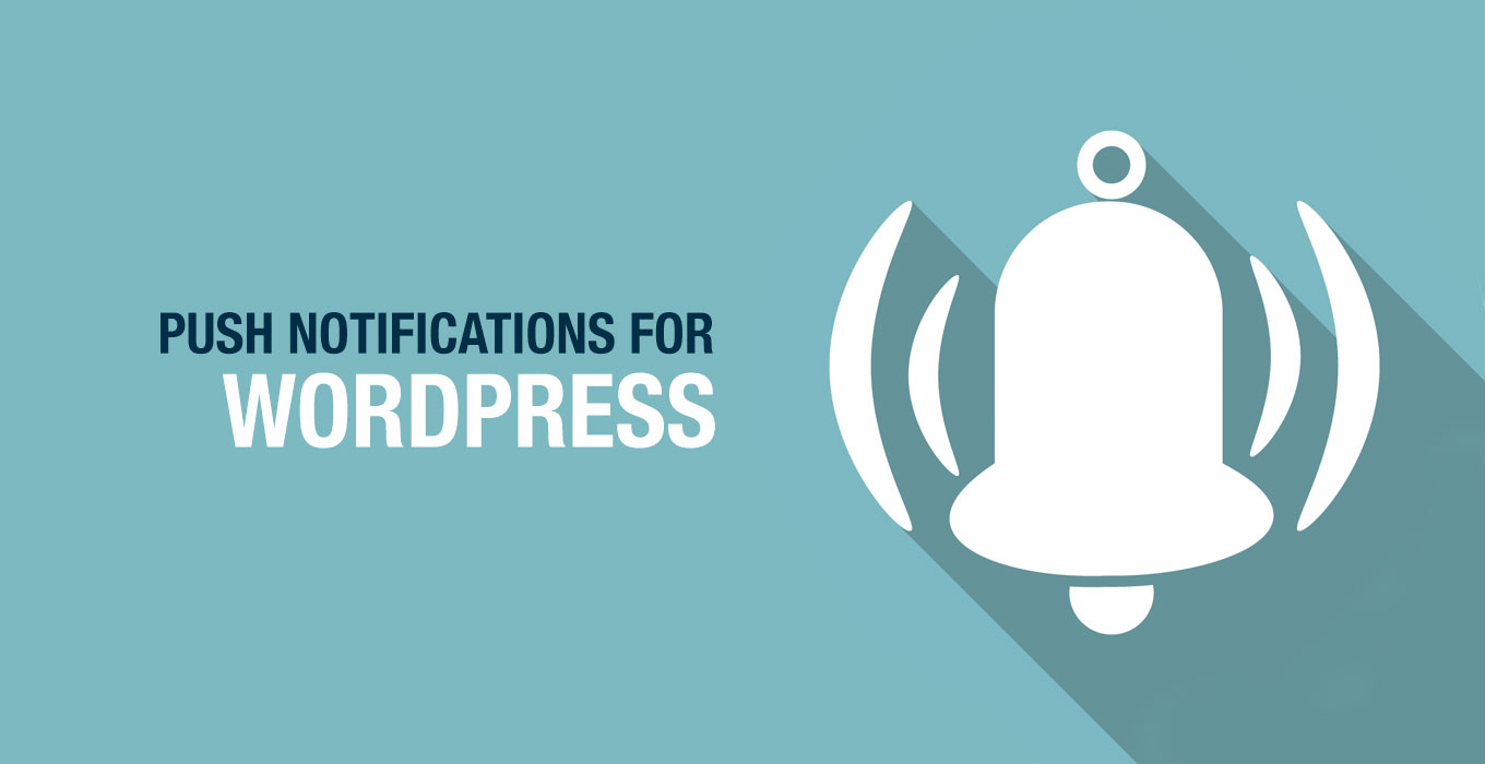 PopUp Notification Bell,started blogging on WordPress or blogger ,Top 5 Free Notification Bar Plugin with premium Look For WordPress,most popular for Notification,Proximi is one of the best Notification plugins in WordPress,