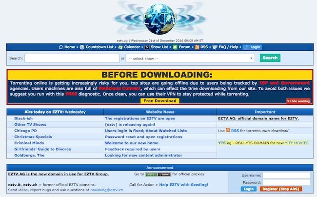 torrents ebooks free download pdf