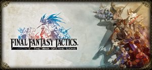 final-fantasy-tactics-the-war-of-the-lions