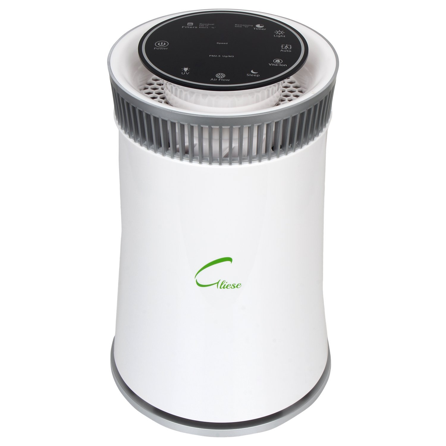 gliese-magic-24-watt-hepa-room-air-purifier