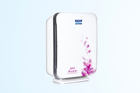 kent-aura-45-watt-room-air-purifier
