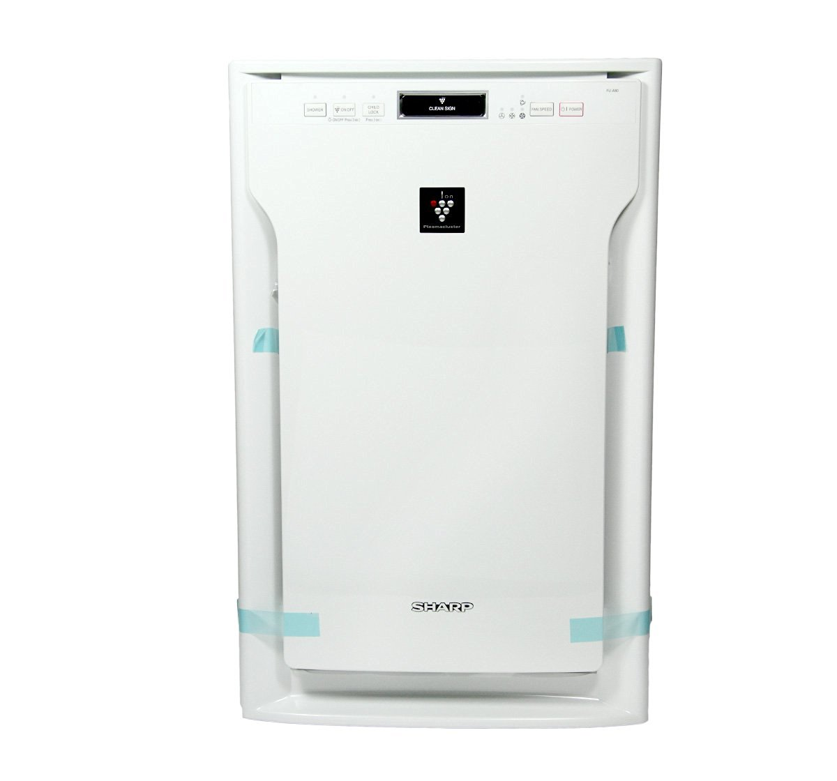 sharp-air-purifier-fu-a80e-w