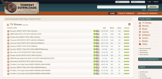 25 Sites To Download Free EPUB Ebooks