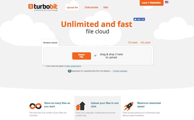 turbobit-net