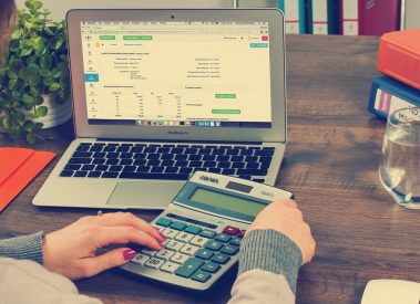 List of 10 Best Accounting Software in India for Small/Medium Business