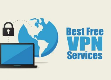 8 Best Free/Paid VPN for Torrenting and Anonymous Web Surfing 2017 For Windows/MAC/ Android and iOS