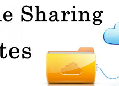 14 Best Free/Paid Online File Sharing Sites List and Apps for Android/iOS