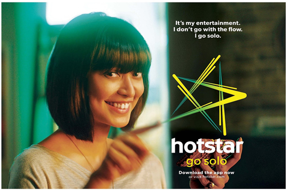 Hotstar TV Movies Live