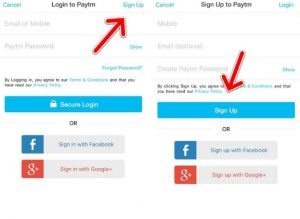how-to-use-paytm-app