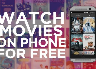 8 Best Free Movie Apps for Android and iOS 2017 (Latest Working)