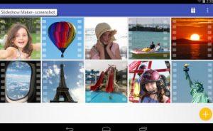 Apps Like Flipagram
