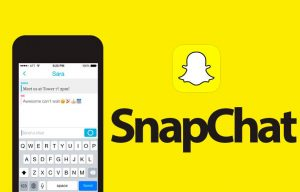 snapchat Apps Like Flipagram
