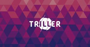 triller Apps Like Flipagram