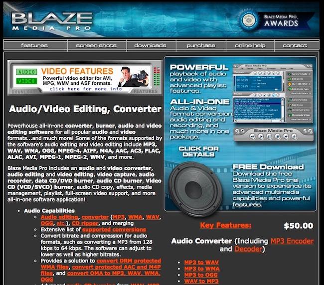 12 Best Video Compressor and Converter Software For Windows