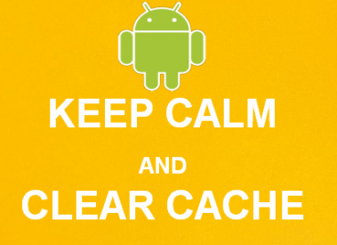 What is Cached Data and How to Clear Cache on Android Apps and PC