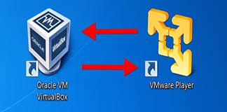 VirtualBox Vs VMware Which is the Best Tool for Virtualization