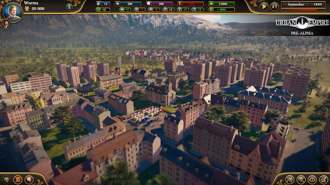 city building.  12 Best City Building Games for PC DEC 2017 That You Must Play