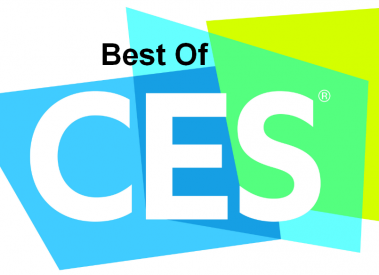 12 Best Products of CES 2017 (5th is Amazing You Must Check )