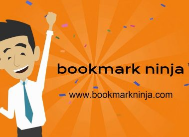 Bookmark Ninja Review – Cool Way to Manage Your Bookmarks and Save Time