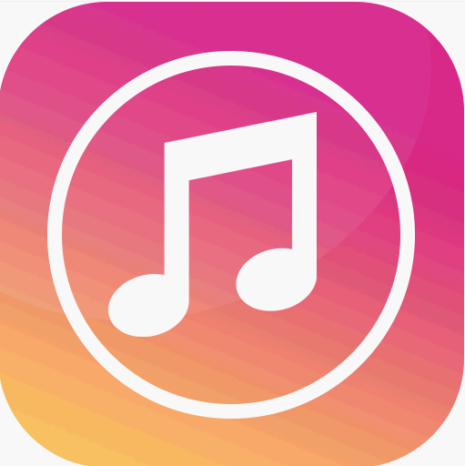 music mp3 app downloader apps play android dow nload