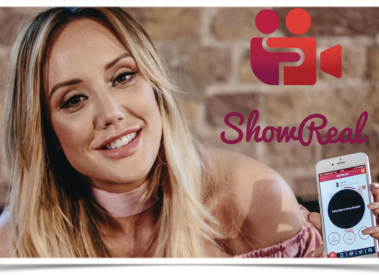 ShowReal: A New Concept Dating App Based on Videos (Worth Trying)