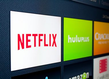 Best VPNs for Streaming Netflix, Hulu, and Amazon Prime Online